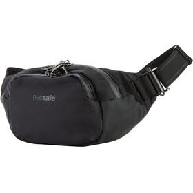Pacsafe Venturesafe X Hip Pack Black